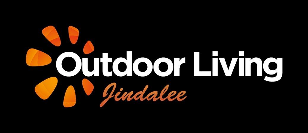 Outdoor Living promo code
