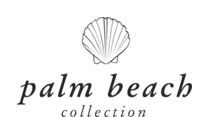 Palm Beach Collection Promo Code