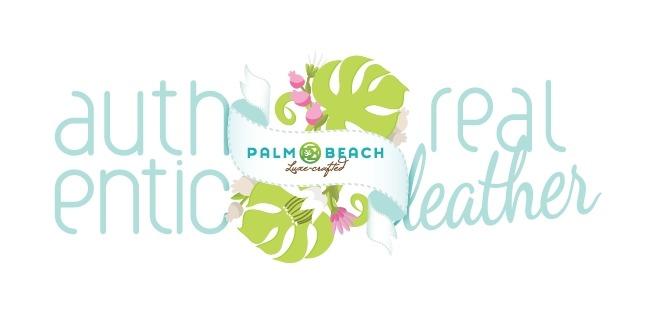 Palm Beach Sandals Coupon Code