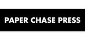 Paper Chase Press Coupon