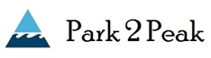 Park2peak Coupon