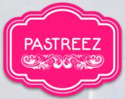 Pastreez