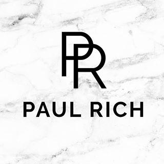 Paul Rich Promo Codes