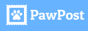 PawPost Coupon