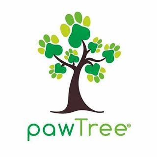 Pawtree Coupon
