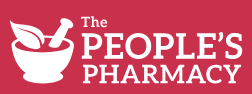 People's Pharmacy Coupon