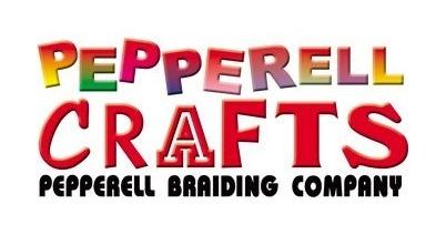 Pepperell Braiding Company Coupon