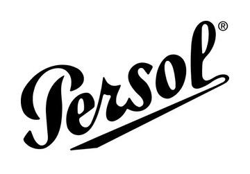 Persol promo code
