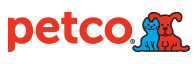 PETCO free shipping coupons