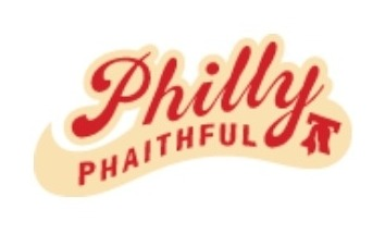 Philly Phaithful Coupon