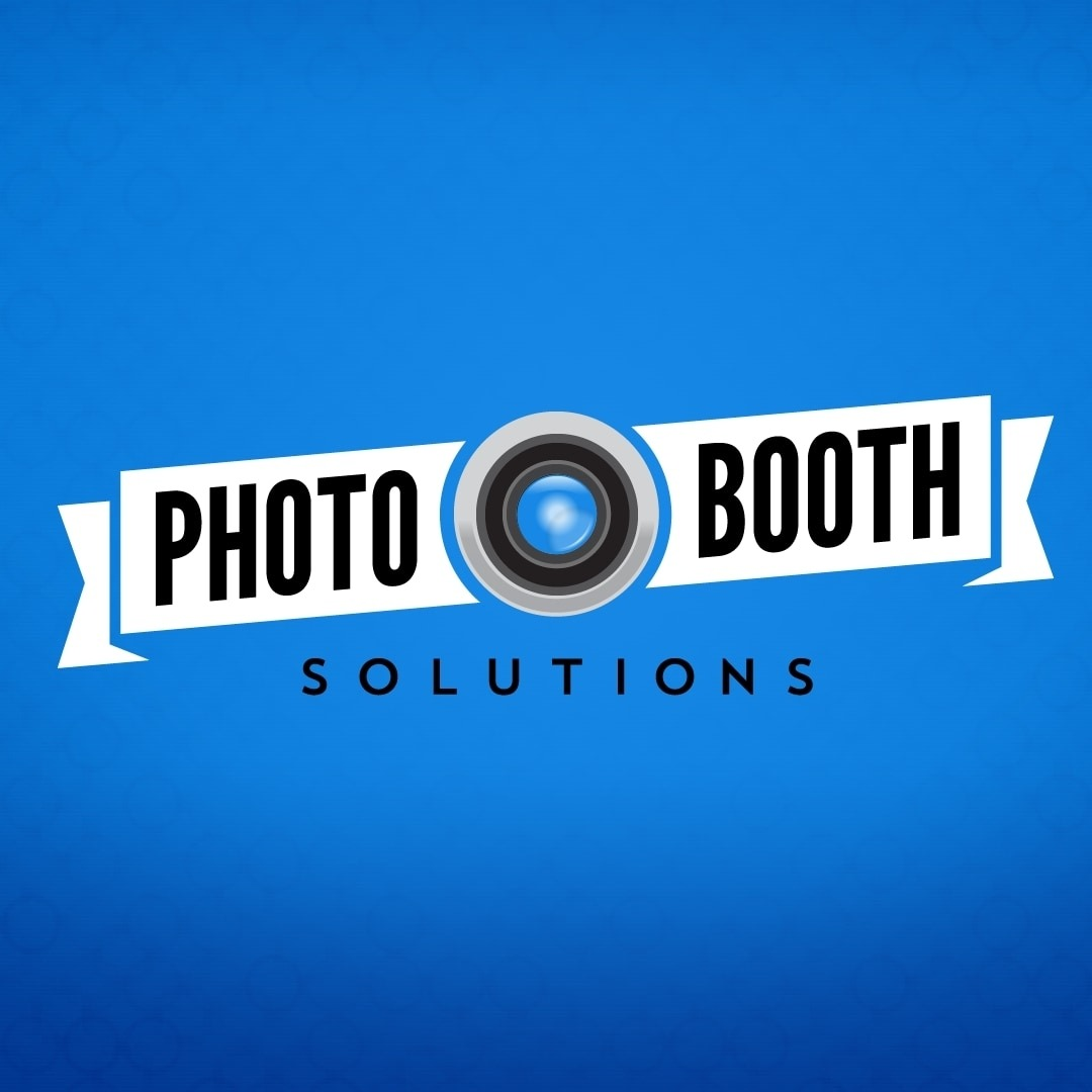 Photo Booth Solutions Coupon September 2019 | Active Photo