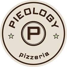 Pieology promo code