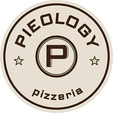 Pieology free shipping coupons