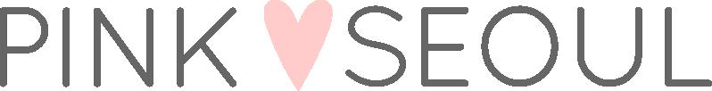 PinkSeoul Discount Code
