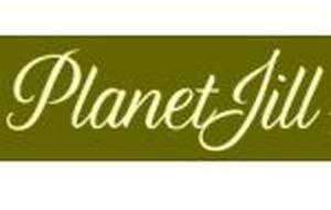 Planet Jill Coupon Code