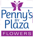 Plaza Flowers Coupon
