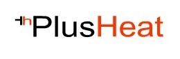 PlusHeat Coupon Code