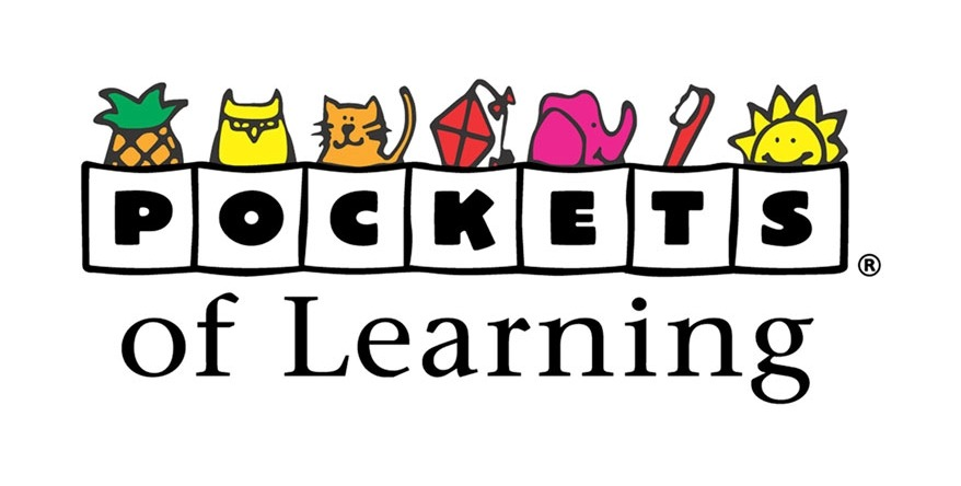Pockets of Learning Coupon Code
