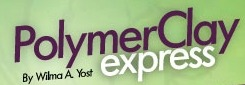 Polymer Clay Express Coupon