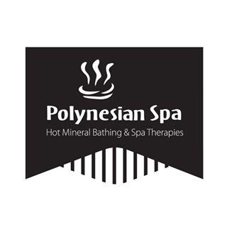 Polynesian Spa Coupon
