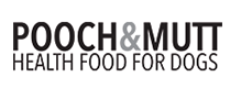 Pooch And Mutt Coupons