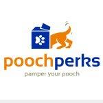 Pooch Perks Coupon Code