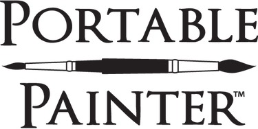 Portable Painter Coupon