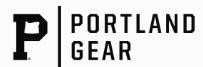 Portland Gear