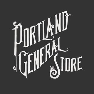 Portland General Store