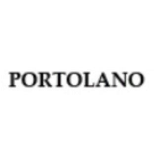 Portolano Promo Codes