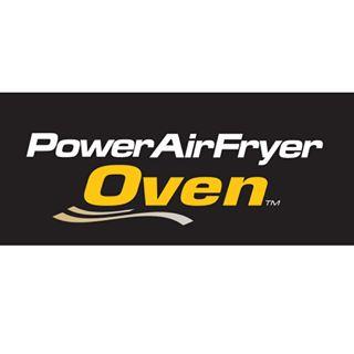 Power Air Fryer 25% Off Promo Code