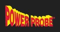 Power Probe Promo Code
