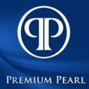 Premium Pearl Coupon