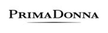 Prima Donna Discount Code
