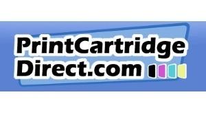 Print Cartridge Direct