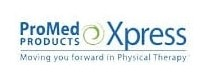 ProMed Xpress Coupon