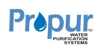 Propur free shipping coupons
