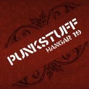 10% OFF Punk Stuff Promo Code - 6 punkstuff com Coupons 2019