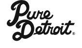 Pure Detroit promo code