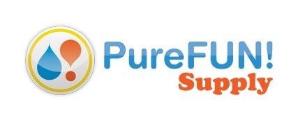 Pure Fun Supply Coupon Code