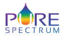Discount Codes for Pure Spectrum