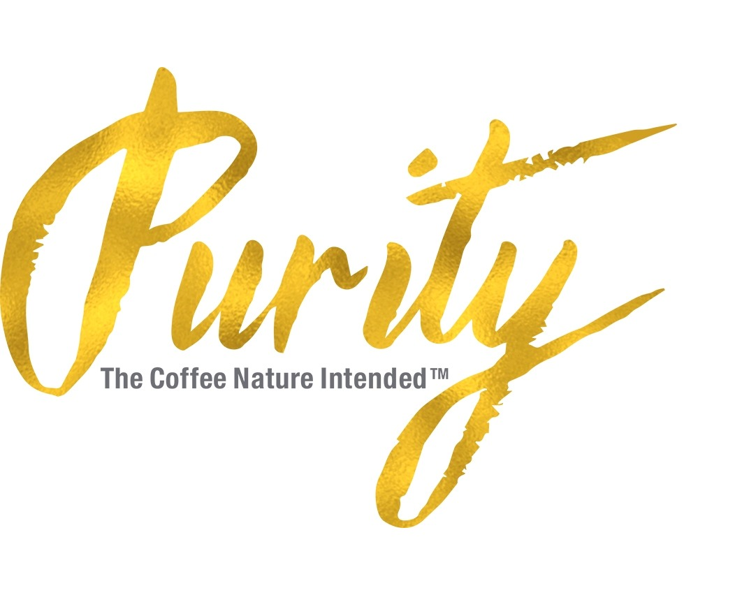 Purity Coffee Coupon