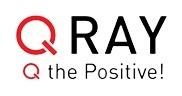 Q ray Promo Code