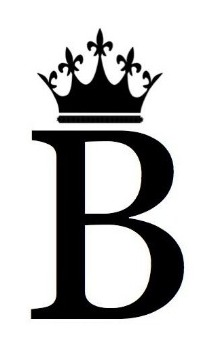 Queen B free shipping coupons
