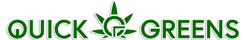 Quick Greens Promo Codes