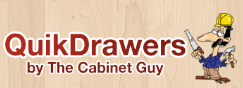 QuikDrawers Coupon