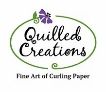 Quilled Creations Coupons