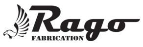 Rago Fabrication Promo Codes