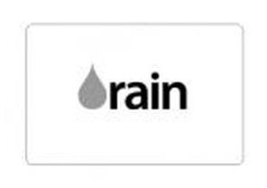 Rain Design Discount Code