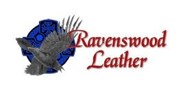 Ravenswood Leather Coupon Code